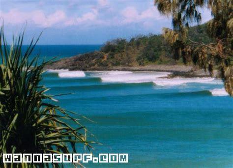 sunshine coast australia celebrity image gallery
