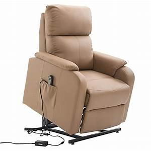 Elektrischer Tv Sessel : st hle von caro m bel g nstig online kaufen bei m bel garten ~ Markanthonyermac.com Haus und Dekorationen
