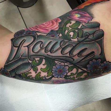 coolest  arm tattoos     tattoo