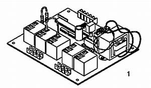 advanced spa designs printed circuit boards and With on parts attachments and accessories for printed circuit board