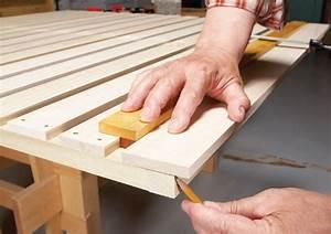 Hold-Everything Tool Rack - Popular Woodworking Magazine