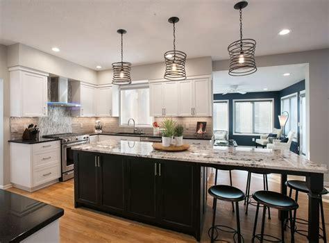 minneapolis kitchen designer kitchen design minneapolis home design decorating ideas 4145