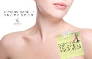 Thyroid Cancer picture: cccn thyroid cancer 1 png Thyroid Cancer