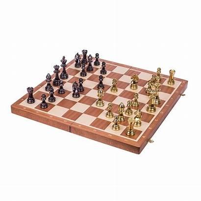 Staunton Chess Edition Tournament Schach Ajedrez Nr