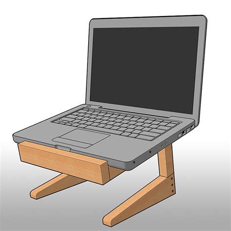 under desk laptop holder laptop stands for desks uk review and photo