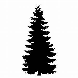 Cedar tree clipart - Clipground