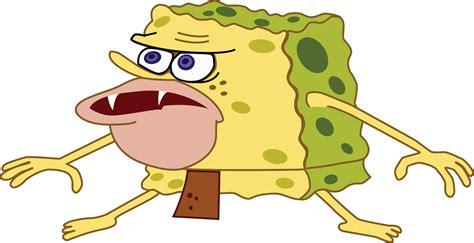 Caveman Spongebob Memes - caveman spongebob eurokeks meme stock exchange