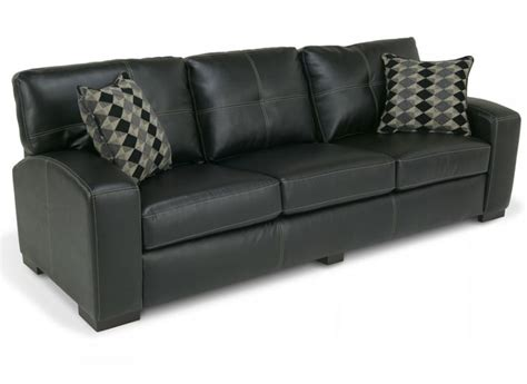 bobs furniture leather sofa braxton 92 quot sofa sofas living room bob s discount