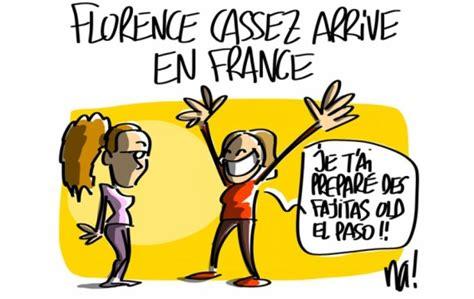 Florence Cassez de retour en France : ce qu'on peut lui ...