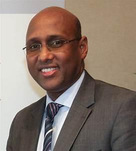 Kenya bets big on Export Diversification - The East ...