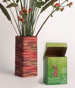 Basteln Mit Milchtüten : wir sind milchkartons handmade kultur ~ Frokenaadalensverden.com Haus und Dekorationen