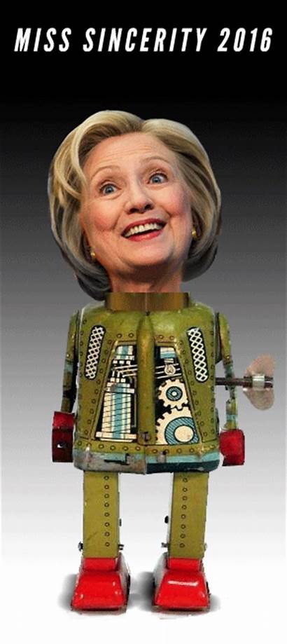 Hillary Circuited Short