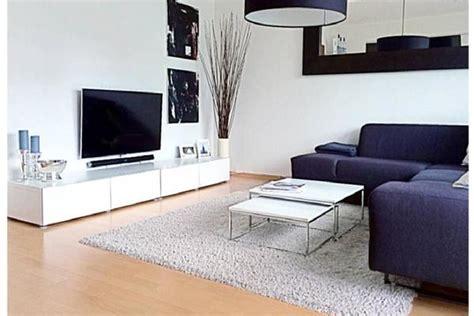 Wohnung Zur Miete In Der Stadt Köln