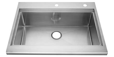American Standard Sb.. Prevoir Luxury Appliance
