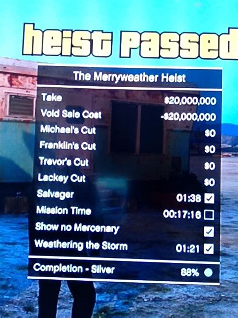 gta 5 bureau heist best approach gta v guide on how to get maximum possible for each