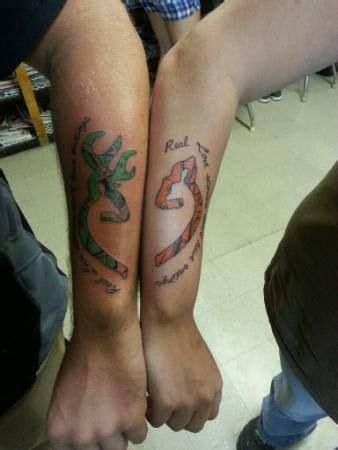 Crimson Heart Designs Tattoos Piercings