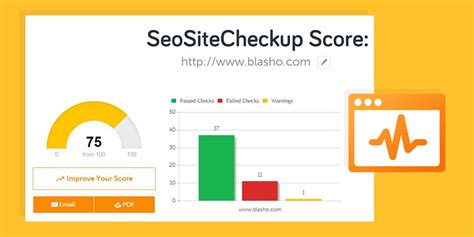 Seo Technology Wiki by The Ultimate Guide To Seo Site Checkup Free Seo Audit