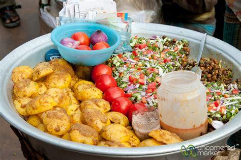 bd cuisine food at sadarghat dhaka bangladesh food a flickr