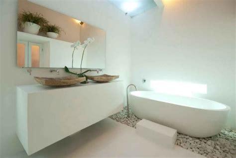 salle de bain zen 233 quilibre et harmonie 224 la maison