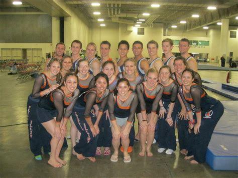 About Us – Flippin' Illini Gymnastics Club