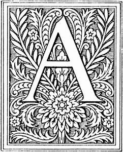 illuminated letters on pinterest illuminated manuscript With letter artwork design