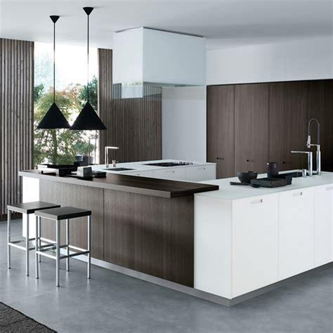 varenna cuisine varenna by poliform kyton kitchen cabinetry modern