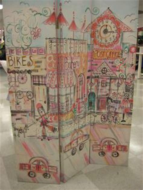 colleen karis designs castle artwork for playroom colleen karis designs at