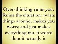 402 best Quotes that make you go hmmm images on Pinterest ...