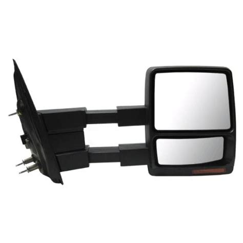 2013 ford f150 mirror puddle l autos post