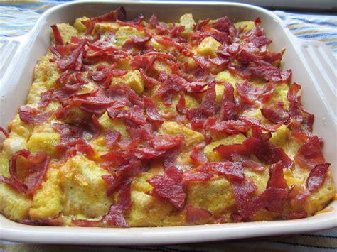 egg casseroles breakfast egg casserole my judy the foodie