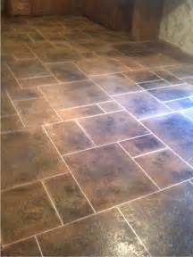 floor and decor tile besf of ideas tile floor decor ideas in modern home interior design for best of inspiration