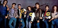 [First Look] 'Red Dawn' Remake Cast Photo