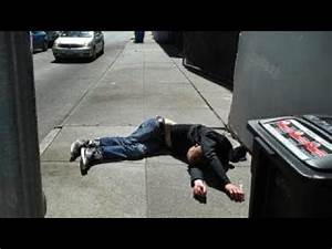 Seattle proposes new tax to fight homelessness - YouTube