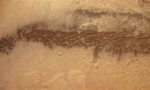 Just Watch It: The DEFINITIVE Mars Rover Landing Video ...