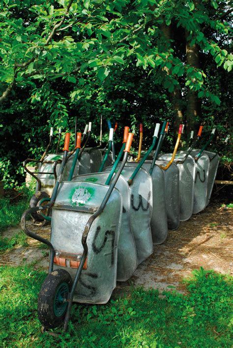 der gartenbau verlag g 228 rten der zukunft verlag freies geistesleben