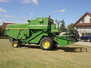 Ich Suche Gebrauchte Küche : m hdrescher maispfl cker traktor und gebrauchte landmaschinen ~ Bigdaddyawards.com Haus und Dekorationen