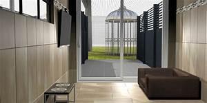 Hotel Pour Chien : chambre luxe pour animaux ~ Nature-et-papiers.com Idées de Décoration