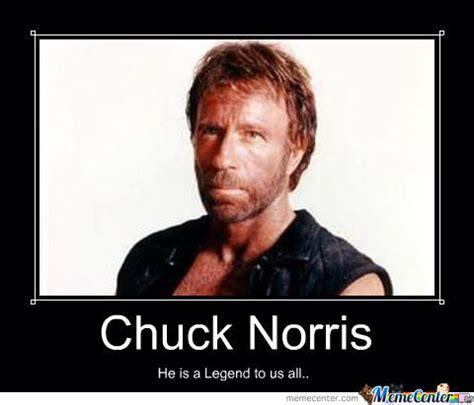Chuck Norris Meme - chuck norris by astrowar meme center