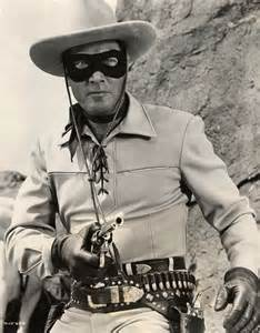 Image result for Clayton Moore