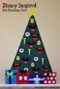 best 25 mickey mouse christmas ideas on pinterest disney christmas party disney christmas