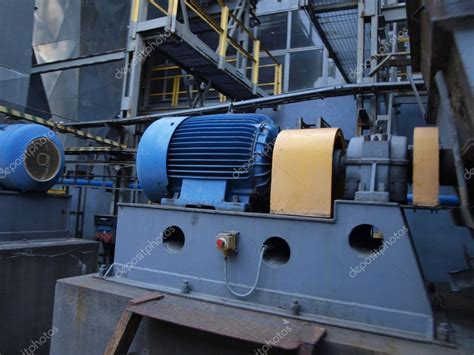 large electric motor stock photo 169 rparys 5329158