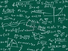 math  backgrounds   math powerpoint templates