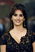 Penelope Cruz | Biography, Movies, & Facts | Britannica