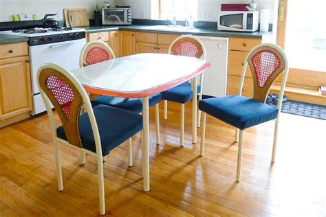 diy modern chair diy modern vintage furniture makeover design milk Diy Modern Chair
