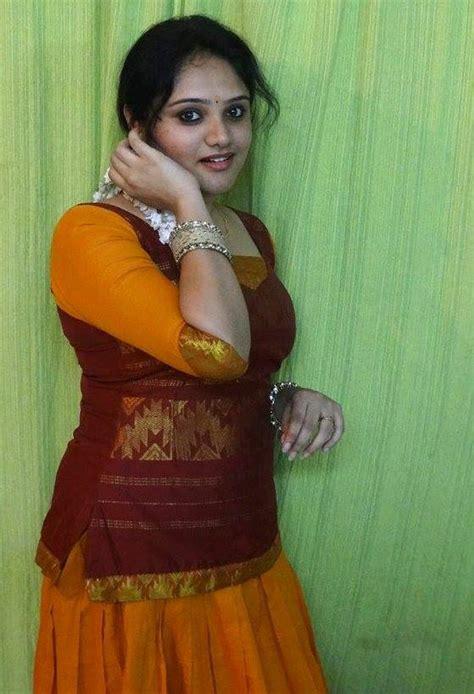 actress kalyani profile malayalam tamil actress kala kalyani photos photos