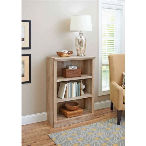 better homes and gardens bookcase better homes and gardens