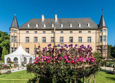 Burg Adendorf Wachtberg by Landpartie The Finest Burg Adendorf Burg Adendorf