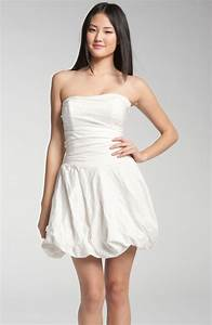 short simple wedding dress bitsy bride With simple short white wedding dress