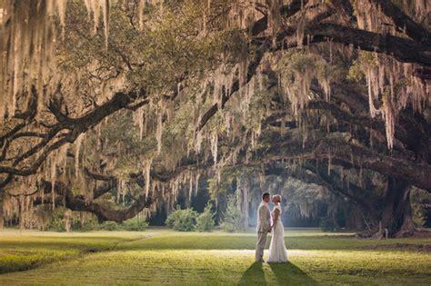 magnolia plantation and gardens magnolia plantation and gardens wedding fab you bliss