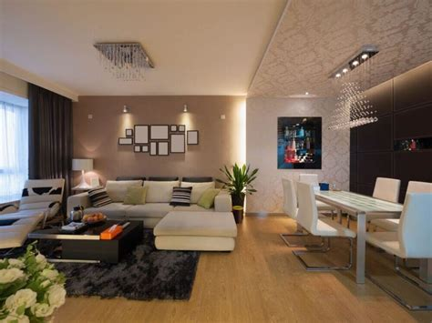 gorgeous living rooms  accent walls   styles